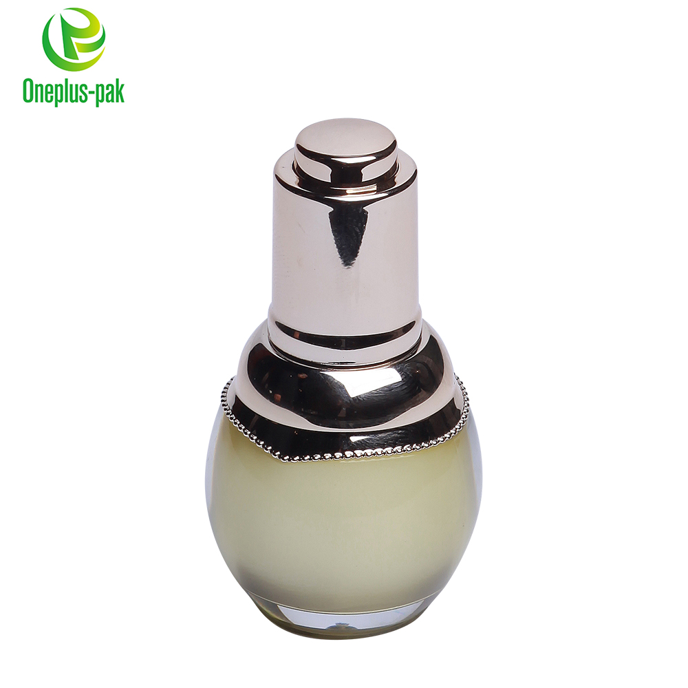 nail polish bottles/OPP2106