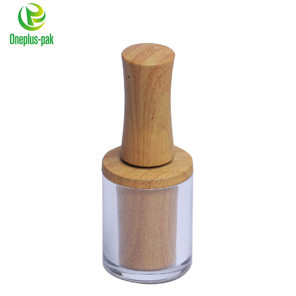 nail polish bottles/OPP2108