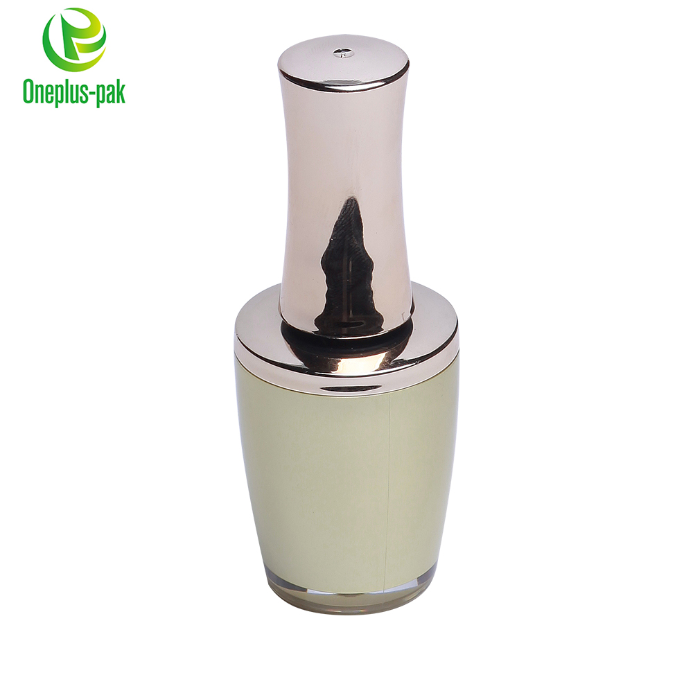nail polish bottles/OPP2110
